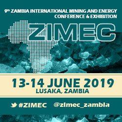 ZIMEC 2019