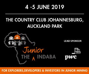 The Junior Mining Indaba