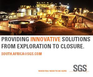 Providing Innovative Solutions