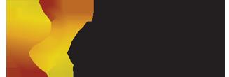 ritluka logo