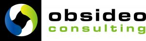 obsideo consulting
